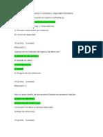 Evaluacion 3 Controles y Segurida Informatica SENA