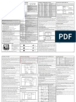 TZN4S_ES_EP-S-03-3120F_W.pdf