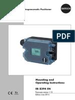 samson 3275.pdf