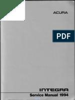 vnx.su_акураинтегра_94.pdf