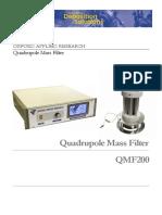 QMF200Ma.pdf