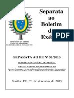 Port 290-DGP Gestão dos Recursos Financeiros Destinados à Movimentação - Transp e bagagem.pdf