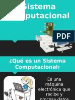Diapositiva Partesdelacomputadora 130207153005 Phpapp01
