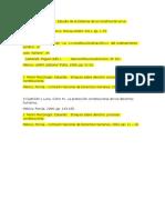 Bibliografia Der Constitu