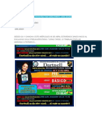 academias  prolog.doc