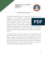 Universidad Mariano Galvez de Guatemala
