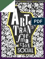 arte-y-transformacion-social.pdf