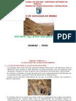 DIAPOSITIVAS GEOLOGIA DE MINAS.pptx