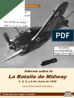 informe_midway_1942.pdf