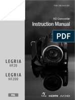 LEGRIA HF20_HF200_IM_P_EN.pdf