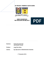 Copia de Pesentacion Proyecto 1 (1)