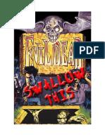 D20 Modern - Evil Dead.pdf