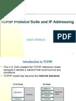 4b IP Review