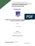 Caratula-pazmiño-1.docx