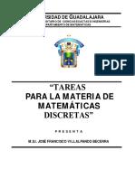 Tareas.pdf