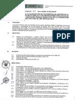 RI.pdf
