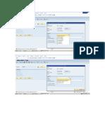 Print SAP Portugues