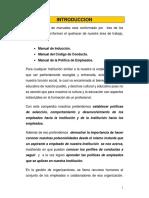 unicaribe.pdf