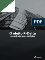 O Efeito P Delta