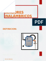 SENSORES INALÁMBRICOS.pptx