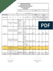 5.1- Plan de Academias CyL TM
