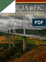 Ciencia-FIC-0702.pdf