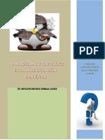 Paradigmas y Enfoques en Investigación