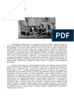 O Belicismo Democrático - Por Thierry Maulnier
