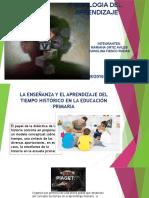 exposicion-de-psicologia.pptx