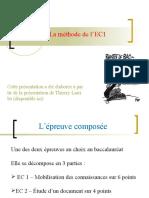 AP - L'EC1.ppt