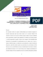 giw.pdf