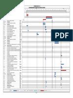 CRONOGRAMA EQUIPO YACUIBA - corregido.pdf