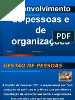 Nre 2011 3tas Aula1 Ges Pessoas Desenvolvimento Pessoa Org (1)