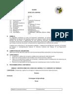 Derecho laboral- 2015-I - SAN MARCOS.docx