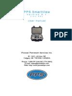 PPSSmartView V6.1