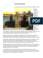 date-57d43dc92b8958.04157685.pdf