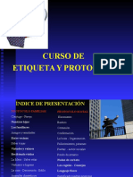 ETIQUETA Y PROTOCOLO.ppt