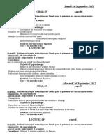 cahier journal bien détaillé pour les  3 ap.doc