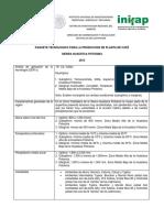 Paquete plantula café_inifap.pdf
