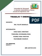DINAMIK LOS SABADOS.docx