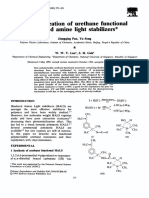 Characterization of urethane functional hindered amine light stabilize (1).pdf