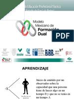 MMFD-CLUSTER AUTOMOTRIZ 2.pptx