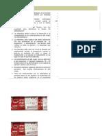 DIPTICO ANGELES LOMAS 1 (1).docx