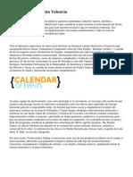 date-57d445644ab213.96029773.pdf