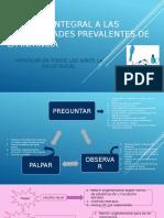 AIEPI (cuadro de procedimientos).pptx
