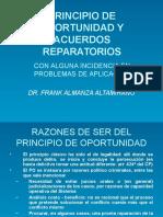 3clase 12-06 PRINCIPIO_DE_OPORTUNIDAD_DR._ALMANZA_.ppt