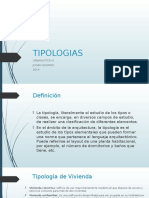 tipologias-141111211756-conversion-gate01.pptx