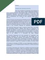 CFESS ceiça.docx