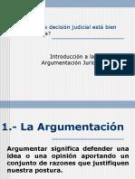 La Argumentación Jurídica(2).ppt