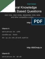 GeneralKnowledgeVitaminsBasedQuestions.pdf